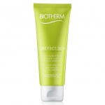 Biotherm Pure Fect Skin 2in1 Pore Mask 75ml