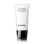 Chanel Correction Complete Cream (CC Cream) SPF30 PA++ 30ml #20 Beige