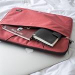 กระเป๋าใส่โน้ตบุ๊ค แล็ปท็อป 13-14 นิ้ว