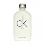 *TESTER* Calvin Klein CK One EDT 200ml