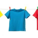 วิธีแก้ปัญหา ผ้าสีตก สีซีดทำอย่างไร? คุณรู้หรือไม่
