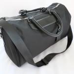 กระเป๋าเดินทางแบบสะพายข้าง รุ่น LB710201
