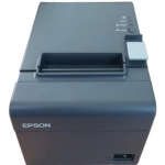 Epson เครื่องพิมพ์ใบเสร็จ