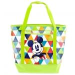กระเป๋าใส่ชุดว่ายน้ำเด็ก มิกกี้เมาส์ Mickey Mouse Tote - Summer Fun