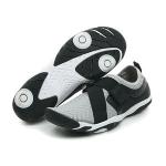 รองเท้า Ballop รุ่น New Band gray