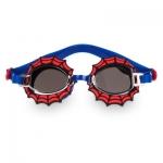 แว่นตากันน้ำเด็ก สไปเดอร์แมน Spider-Man Swim Goggles for Kids