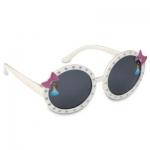 แว่นตากันแดดเด็ก โซเฟีย Sofia Sunglasses for Kids