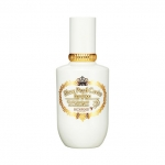 Skinfood Blanc Pearl Caviar Emulsion 150ml