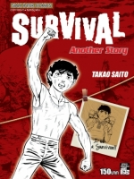 Survival Another Story