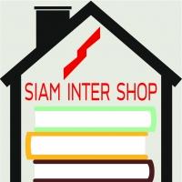 ร้านSiamInterShop