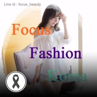 ร้านFocus Fashion Korea