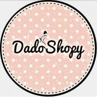 ร้านdadoshopy