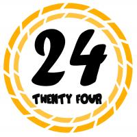 ร้าน24MINIMART