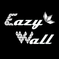 ร้านEazyWall