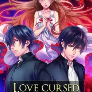 love cursed สัญญารักต้องสาป