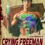 Crying Freeman น้ำตาเพชฌฆาต เล่ม 1 thumbnail 1