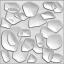 ผนัง 3 มิติ รุ่น GT5-077 thumbnail 1