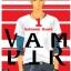 [แยกเล่ม] VAMPIR เล่ม 1-5 thumbnail 1