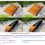 อาสนะยางพารา 4 พับ พกพา thumbnail 1