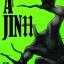 [แยกเล่ม] AJIN สายพันธุ์อมนุษย์ เล่ม 1-11 thumbnail 1