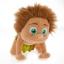 """ตุ๊กตา สปอต Spot Plush - The Good Dinosaur - Small - 9"""" thumbnail 1"""
