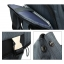 กระเป๋าเป้ของ AUGUR ของแท้ 100% เป็น Backpack ที่การันตียอดขายทั่วโลก thumbnail 10