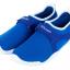 รองเท้า Ballop รุ่น Typhoon Blue thumbnail 3
