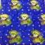 จำหน่ายผ้าห่มนวม ผ้านวม 5 ฟุต หนาหุ่ม ห่มสบาย ผ้านวมราคาส่ง thumbnail 4