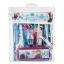ชุดเครื่องเขียน โฟรเซ่น Frozen Stationery Supply Kit thumbnail 2