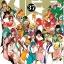 [แยกเล่ม] The Labyrinth of Megi เมไจ เล่ม 1-37 thumbnail 1