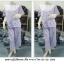 ุชุดset2 (เสื้อพร้อมกางเกง) thumbnail 1