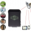 GPS tracker GT-1192 thumbnail 1