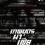 [แยกเล่ม] เทพบุตรมาเฟีย เล่ม 1-7 (จบ) thumbnail 1