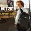 กระเป๋า เป้ ASPENSPORT LAPTOP 17 INCH thumbnail 17