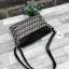 Anello &Legato largo Pu leather mini sling bag thumbnail 3