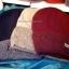 หมวกไหมพรม 2 ชั้น บุวูลด้านในให้ความอุ่นดีเยี่ยม thumbnail 4