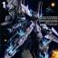 [แพ็คชุด] Mobile Suit Gundam U.C.0094 Across The Sky เล่ม 1-3 thumbnail 1