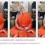 รูปหล่อไฟเบอร์ พระเกจิ พระเกจิอาจารย์ พระเทพมุนีหลวงพ่อสด รูปเหมือนหล่อเรซิ่นไฟเบอร์กลาส หลวงพ่อสด thumbnail 1