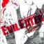 [แพ็คชุด] Evil Eater มือปราบเวทย์ล้างอธรรม เล่ม 1-3 thumbnail 1