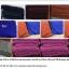 ผ้าห่มสำลีราคาถูกสำหรับบริจาค ขนาดใหญ่(ห่มคู่) ขนาด1.5x1.ุ6cm thumbnail 4
