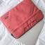กระเป๋าใส่โน้ตบุ๊ค แล็ปท็อป 13-14 นิ้ว thumbnail 5