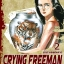Crying Freeman น้ำตาเพชฌฆาต เล่ม 2 thumbnail 1