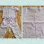 ชุดset 4 (ชุดขาวเด็กอนุบาล) thumbnail 2