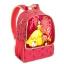 กระเป๋าเป้ เบลล์ Belle Backpack thumbnail 1