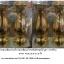 แจกันทรงแก้ว (ทรงอ้วน) ทองเหลือง ขนาด 4 นิ้ว thumbnail 2