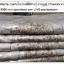 เบาะผ้ารองนั่งสมาธิผ้ากำมะหยี่ลายดอกไม้ 65x65 cm หนา 2 cm (สีขาว) สำเนา thumbnail 3