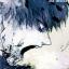 [แยกเล่ม] Tokyo Ghoul : re เล่ม 1-9 thumbnail 1
