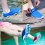 รองเท้า Ballop รุ่น Typhoon Blue thumbnail 6