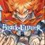 [แยกเล่ม] Black clover เล่ม 1-15 thumbnail 1