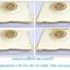เบาะผ้ารองนั่งสมาธิผ้ากำมะหยี่ลายดอกไม้ 65x65 cm หนา 2 cm (สีขาว) สำเนา thumbnail 7